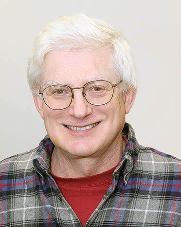 Mark Kuperberg