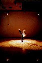 Troy Dance Lab