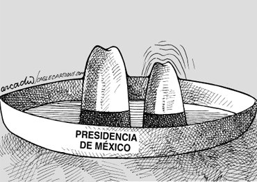 Mexican Elections