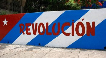 Whither the Cuban Revolution?