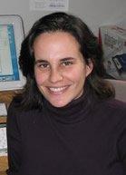 Ilana Horn '93