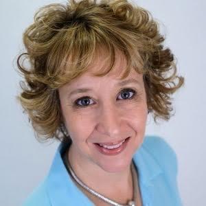 Beth Glassman