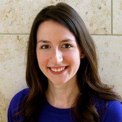 Jennifer Peck '06
