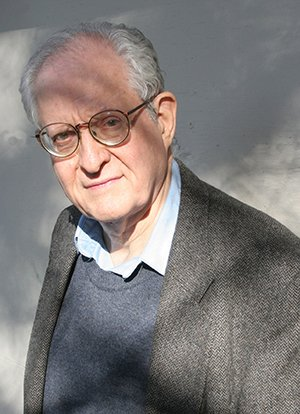 Frederic L. Pryor