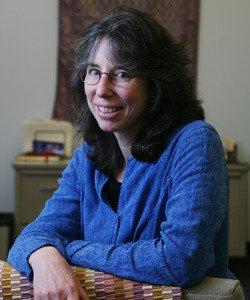 Lisa Smulyan