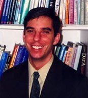 Andrew Ward, Professor of Psychology