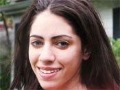 Maya Marzouk
