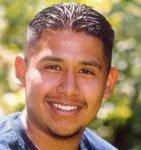 Carlos Villafuerte