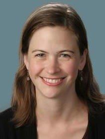 Elisabeth Camp