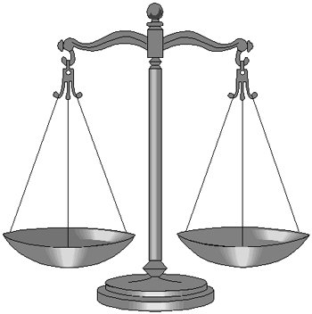 The Many Relations Between Law and Morality
