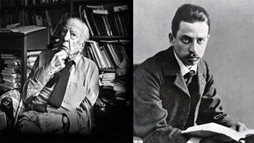 Hermeneutics and The Language of Things: Gadamer and Rilke