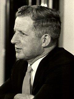 Robert D. Cross