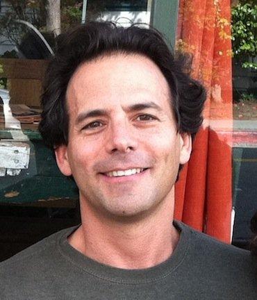 Brad Davidson