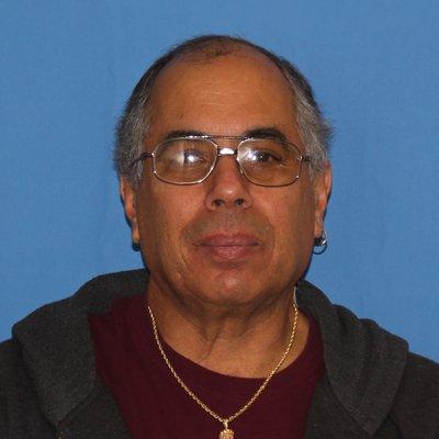 Charles Ferraro