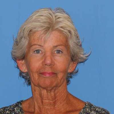 Debbie Sloman