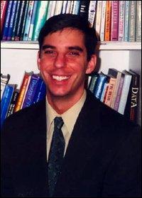 Andrew H. Ward