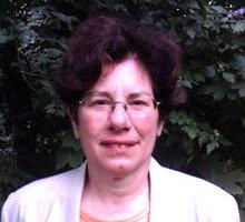 Cynthia Halpern