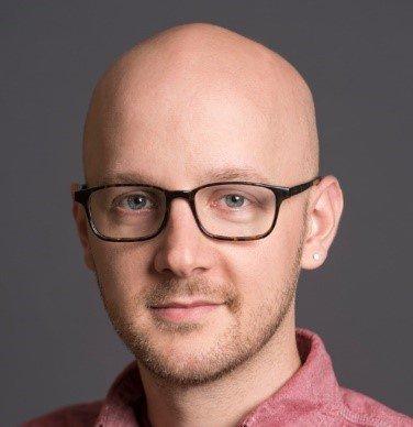 Jeremy Koepf