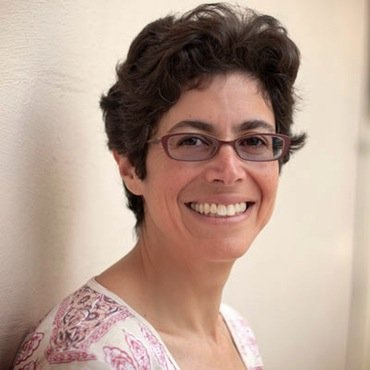 Elizabeth Vallen