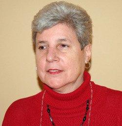 Deborah G. Kemler Nelson