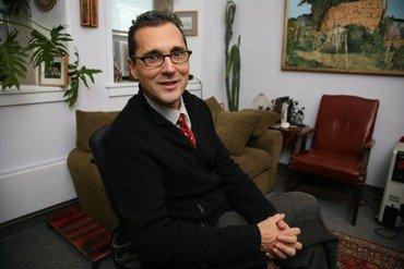 David Ramirez