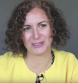 Alexandra Gueydan-Turek