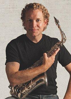 Andrew Neu