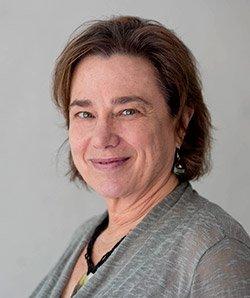 Susan Lathrop