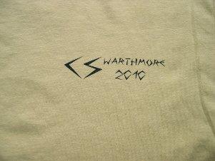 2010 shirt front: segfault slayer