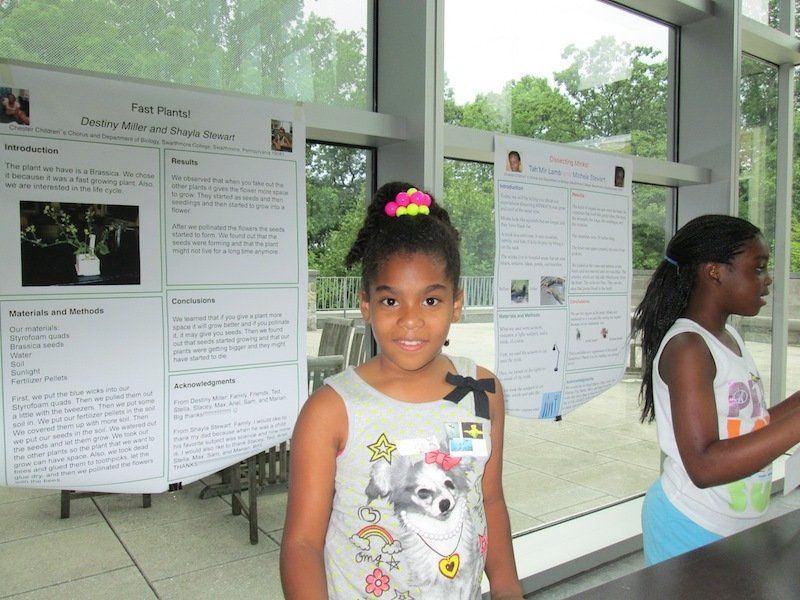 2012 SFK Science Fair 10