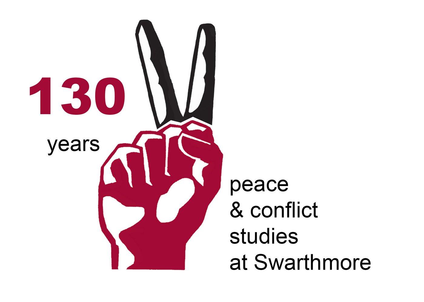 PEAC celebrates 130 years at Swarthmore