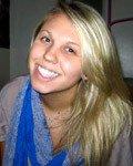 Katharyn Schultz '13