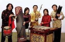Melody of China Concert