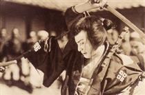 Symposium on Katsudô Benshi and Silent Film History