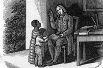 Quakers and Slavery, 1657-1865: An International Interdisciplinary Conference