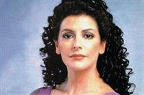 Star Trek Joins Orchestra 2001