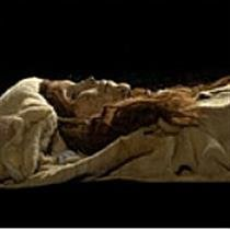 The Silk Road Mummies: Ancient Secrets and New Findings