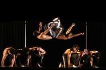 Rennie Harris Puremovement Dance Concert