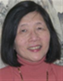 Unfolding Perspectives on Chinese History and Asian Studies: A Celebration of Prof. Lillian Li