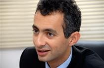 Islamism vs. Secularism: The Arab Spring, Phase II, a Lecture by Ahmed Benchemsi