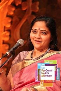 Songs of the Saints: Hindu Devotion in Indian Folk and Classical Music
