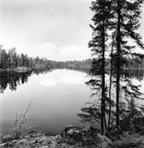 Tom Uttech: Selected Photographs