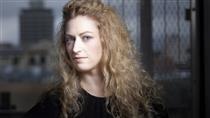 A Conversation with Game Designer Jane McGonigal