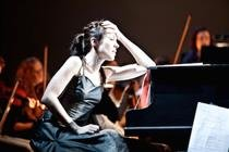 Chopin's Voice: Chopin's Music in Performance Interactive Panel Discussion