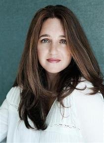 Simone Dinnerstein, A Piano Recital