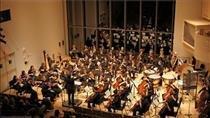 Swarthmore College Orchestra