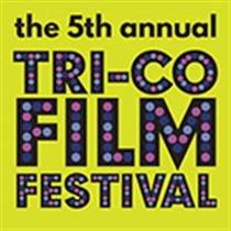 Tri-Co Film Festival