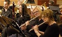 Philadelphia Wind Symphony