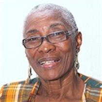 Readings by Velma Pollard, award-winning Caribbean poet, novelist, and linguist