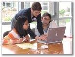 Expanding Your Horizons Workshop